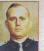 Robert Eugene Ake