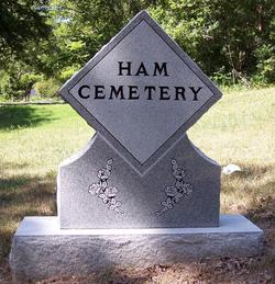 Ham Cemetery