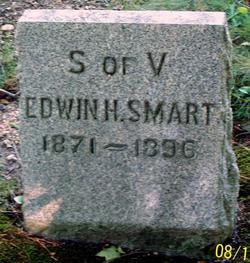 Edwin Henry Smart
