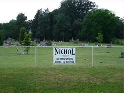 Nichol Cemetery