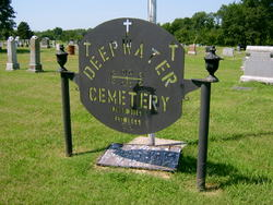 Deepwater Cemetery