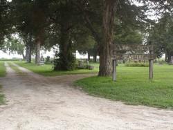 Lynn Creek Cemetery