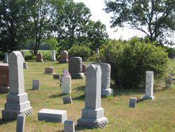 Bickel Cemetery