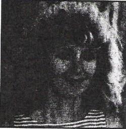 Deborah Alexander Hatch