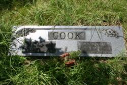 Samuel B Cook