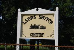 Ladds Switch Cemetery