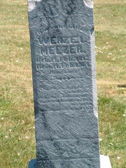 Wenzel Melzer