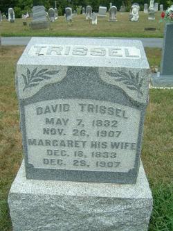 David Trissel