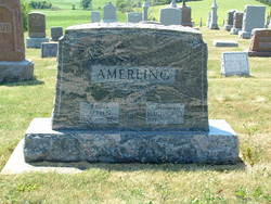 John Amerling