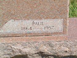 Paul Kohler