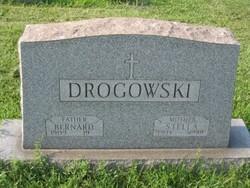 Stella L <I>Wroblewski</I> Drogowski