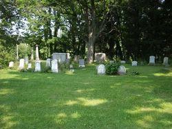 Grace Chapel Episcopal Cemetery