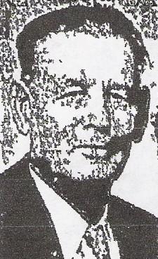 Alva A. Hatch, Jr