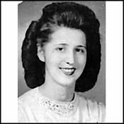 Annie Catherine Theresa <I>Gratzick</I> Bailey