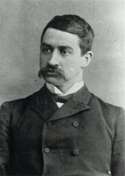 John Elihu Milner