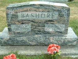 Simon William Bashore