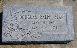Douglas Ralph Bean