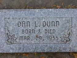 Dan L Dunn