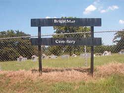 Bright Star Cemetery