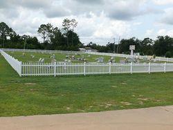 Klondike Cemetery