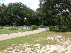 Bellview Baptist Church Cemetery