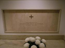 Aloys Gonzaga Maria Adolf Von Liechtenstein