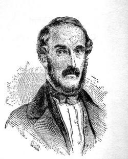 John Lloyd Stephens