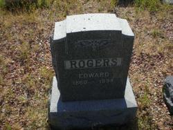 Edward Barto Rogers
