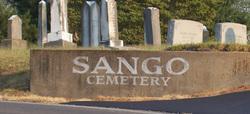 Sango Cemetery