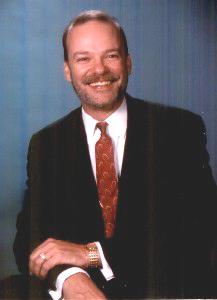 Robert Oland Whitlock