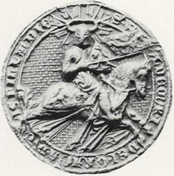 Waldemar of Sweden