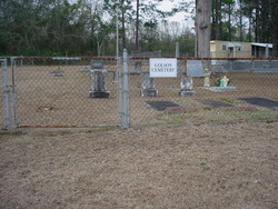 Golson Cemetery