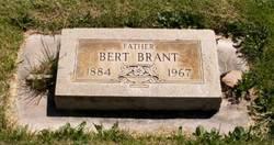 Bert Brant