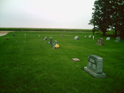 Corwith Cemetery