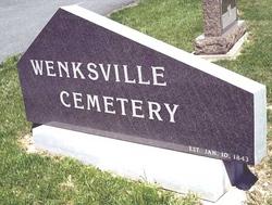 Wenksville Cemetery
