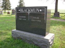 Eleanor <I>Hinton</I> Blackmun