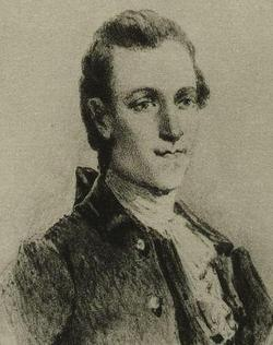 John Swann