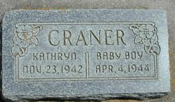 Kathryn Craner