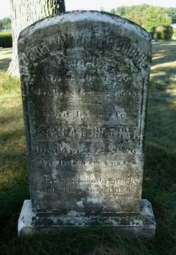 Jeremiah Walter Burch