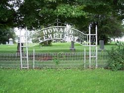 Howard Union Cemetery
