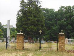 Saints Peter and Paul Ukrainian Orthodox Cemetery