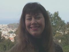 Susan Buley Crawford