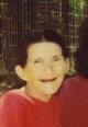 Shelby Jean <I>Moore</I> Ausborn