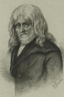 William Shippen