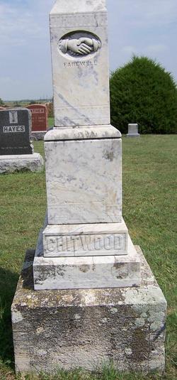 John Jefferson Chitwood