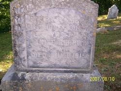 Henry B. Meech