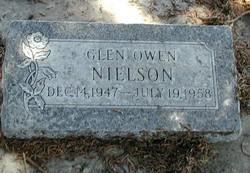Glen Owen Nielson