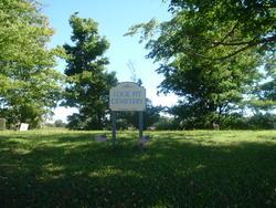 Lockpit Cemetery