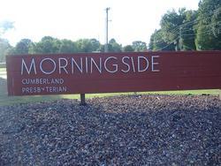 Morningside Presbyterian Church Cemetery