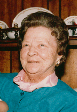 marie e reid shoudt 1913 1990 find a grave memorial
